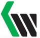 KW_HW76
