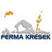 ferma_kresek_WH76